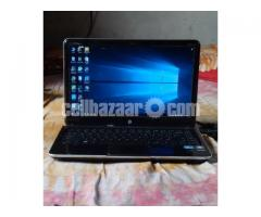 Hp Core i7/ RAM 8GB DDR3/ HDD750GB