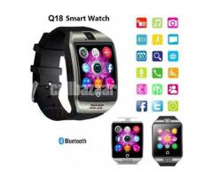 Smart Watch Phone Q18