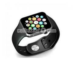 Smart Watch Phone A1