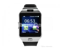 Smart Watch Phone DZ09