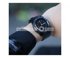Smart Watch Phone V8