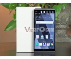 LG V20 Brand New Original