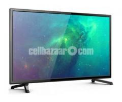 Brand New Sky View 24'' FHD Led TV