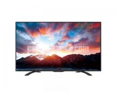 Sky View 32-Inch HD LED TV