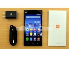 Xiamoi Mi 3 2/16 GB Brand New Original