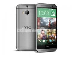 Htc One M8 Brand New Original