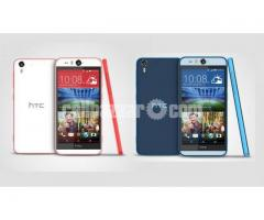 Htc Desire Eye Selfie Brand New Original