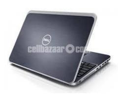 Dell Core i-5