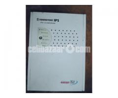 Rahimafrooz- 350 va IPS
