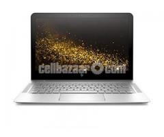 HP Envy13-ab028TU Notebook (Core i7 7th Gen/ 8 GB/512 GB SSD