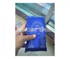 Portable Pocket jaynamaz