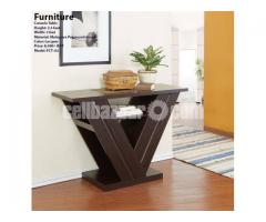 Console Table (Model: FCT: 02)