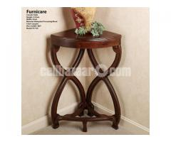 Console Table (Model: FCT 05)