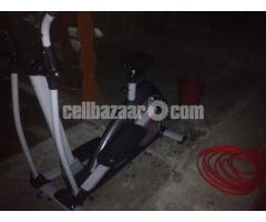 Cross Trainer 150FA