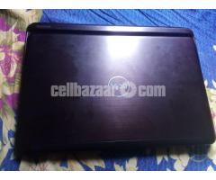 Dell Inspiron 14z-N411z