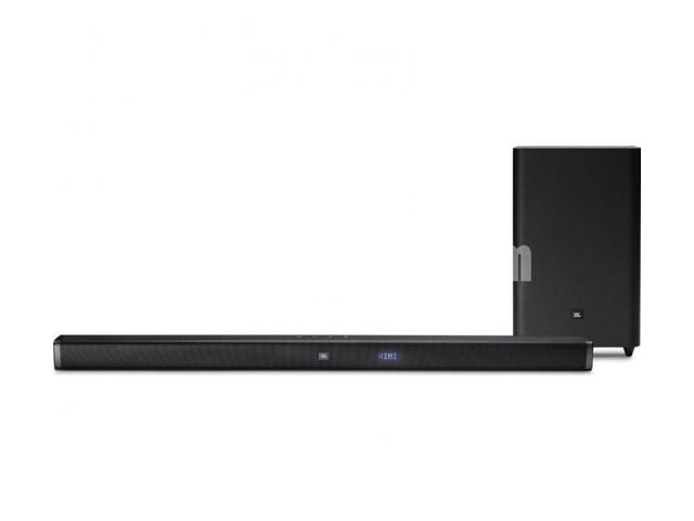 Channel Soundbar Bd Bluetooth Jbl 1 In Price 2 Bar Best