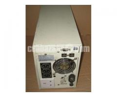 Ablerex 1000VA UPS