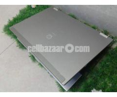 HP Elitebook Core i7 Laptopo