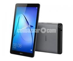 Huawei MediaPad T3 7 2GB/16GB