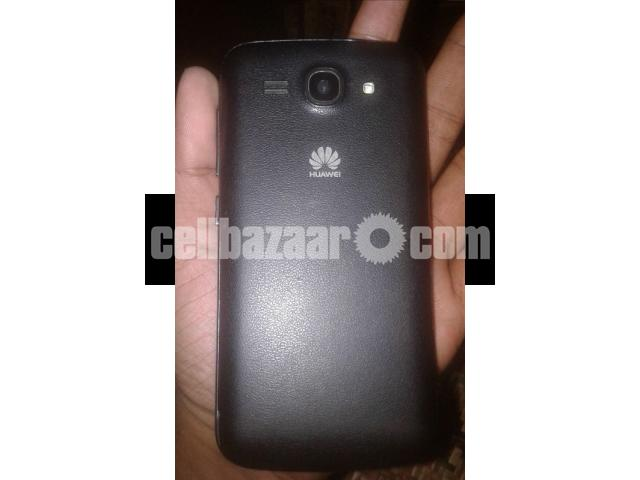 Huawei-Y520-U22