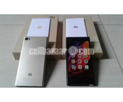 Xiaomi Mi 3 New