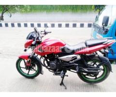Pulsar 135 LS for Sale