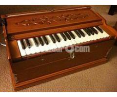 teaching of music - Image 1/2