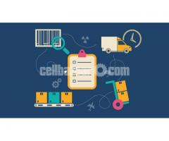 Stock - Inventory & Billing Software