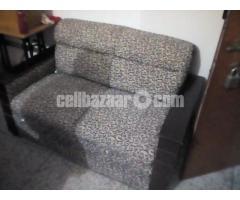 3 ti sofa bikroy hobe