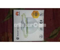 huawei speaker full new