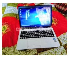 HP New Condition Laptop (HP 15-D009TX)