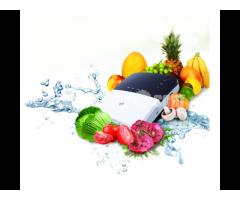 UPDATE TIENS FRUIT AND VEGETABLE CLEANER টিয়েন্স আপডেট ফলমূল ও সবজি ক্লিনার