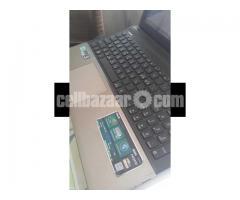 ASUS Core i7 .