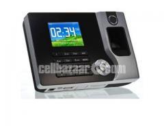 A-C071 Biometric id card biometric fingerprint time attendance machine price in bangladesh