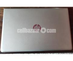 HP Pavilion 15-cc054tx Core i5 4GB Graphics Gaming Laptop