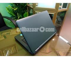 Dell i5 4th Gen HDD 500 GB4 GB