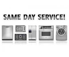 Refrigerator Repair Services Bangladesh