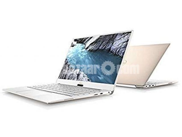 Brand New Laptop - 1/3