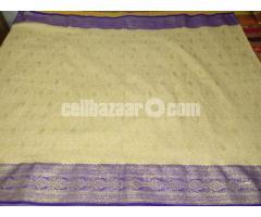 Katan(Benaroshi) sari