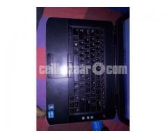 Dell LATITUDE E5430...... Core'i5