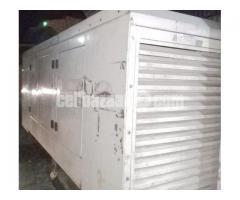 220 kva fg perkins generators