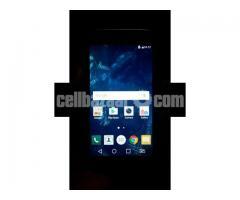 LG K7-4G Ram- 1.5GB Rom- 8GB Camera- 8MP/5MP