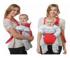 বেবী ক্যারিয়ার (Baby Carriers Bag)