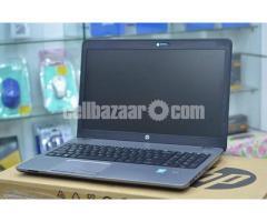 HP Probook 450 G1 Core i5 4th Generation