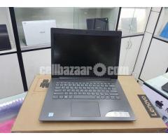 Lenovo ideapad 320 Core i3 6th Generation