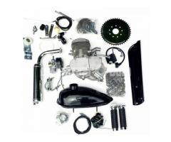 80 cc biycle engine kit