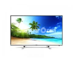CHINA 32INCH SMART LED TV BEST PRICE IN BD