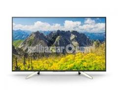 CHINA ANY BRAND 40INCH HD LED TV BEST PRICE IN BD