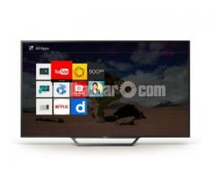 SONY BRAVIA ORGINAL 32INCH SMART TV BEST PRICE IN BD