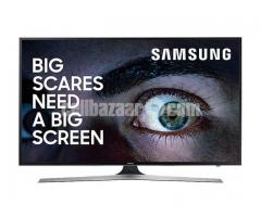 Samsung M5000  40 Inch Full HD LED TV BEST PRICE IN BD
